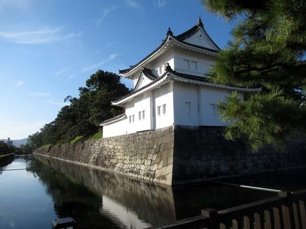 二条城と神泉苑_e0048413_18563616.jpg