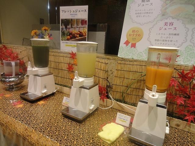 鈴鹿サーキットホテル宿泊記_b0268916_04361670.jpg