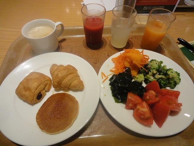 鈴鹿サーキットホテル宿泊記_b0268916_04401124.jpg