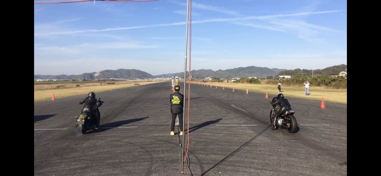 2019 VDA Drag Race Round4 Final Stage!!_b0160319_15213889.jpg