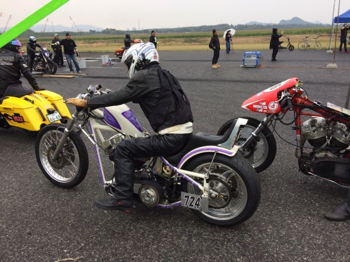 2019 VDA Drag Race Round4 Final Stage!!_b0160319_15304146.jpg