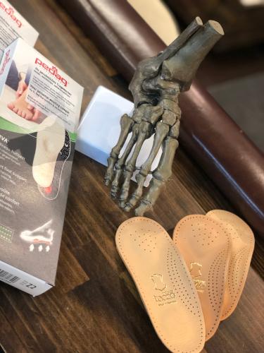 オシャレのお悩みと一緒に、靴と足のお悩みも解決します!_d0336521_15533140.jpg
