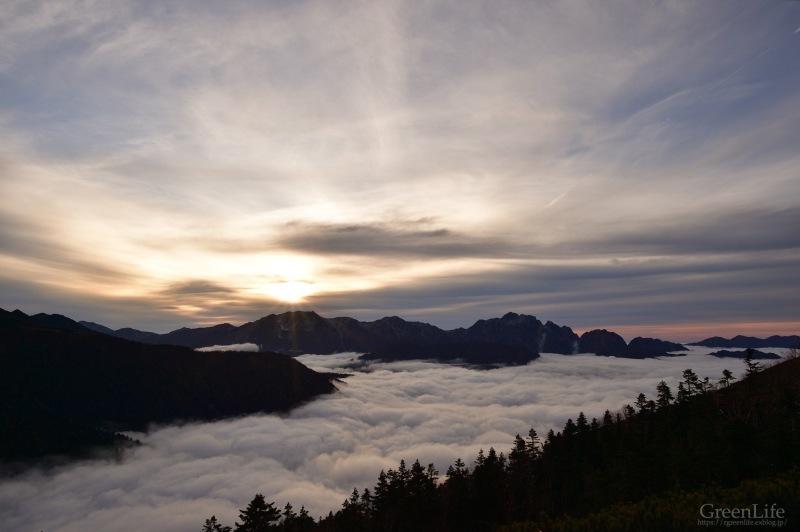 晩秋の山々へ 〜爺ヶ岳〜_f0321522_22213078.jpg