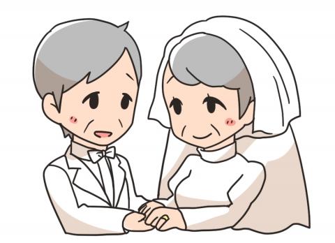 熟年結婚・・・_c0157523_07093261.png