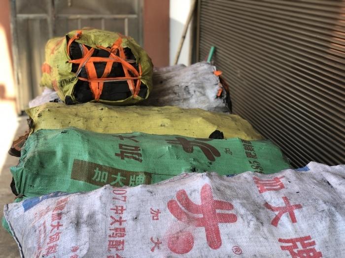 慧苑寺の鉄羅漢を作る研究所_a0169924_21424018.jpeg