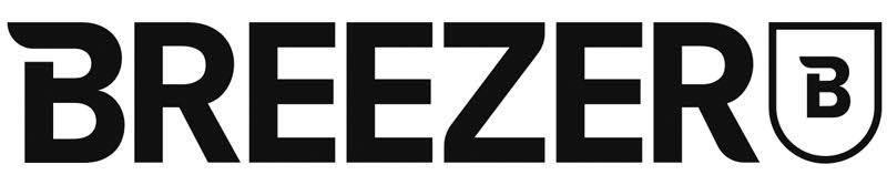新展開「 BREEZER 」DOWN TOWN ブリーザー ダウンタウン 700c クロモリ クロスバイク おしゃれ自転車 自転車女子 自転車ガール_b0212032_16102953.jpeg