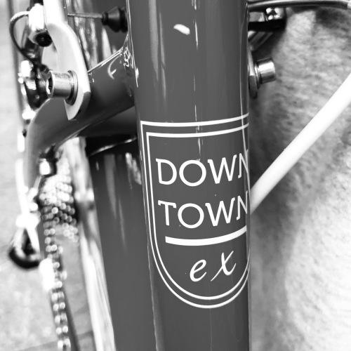 新展開「 BREEZER 」DOWN TOWN ブリーザー ダウンタウン 700c クロモリ クロスバイク おしゃれ自転車 自転車女子 自転車ガール_b0212032_16154804.jpeg