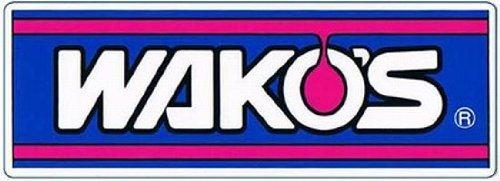 告知 WAKO'S洗車講習会開催します!!_e0365437_10461826.jpg