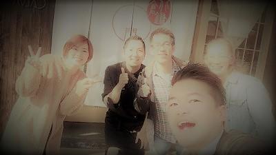 チョコレート&北鎌倉満喫♪_c0146040_13360979.jpg