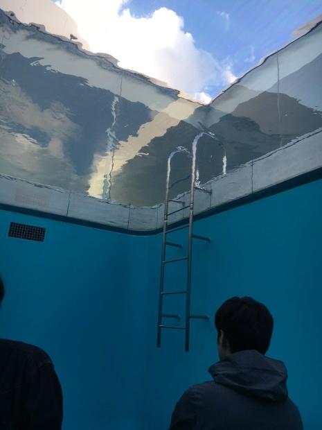 金沢21世紀美術館_e0110940_10014454.jpeg