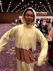 ハラノすぽーつだんすカンパニー 22周年ダンスフェスティバル2019_f0176244_08294857.jpg
