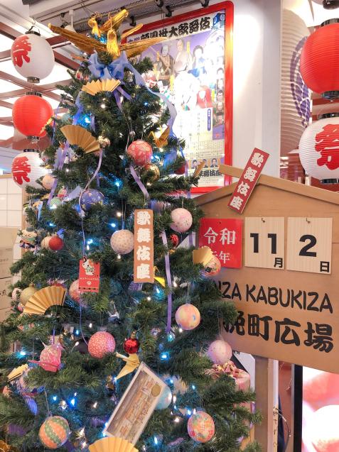 東京 銀座サララ 浅草寺_f0140145_15225836.jpg