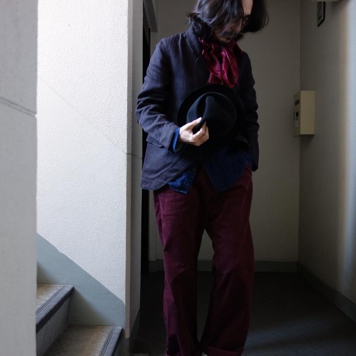 selffoto 779_e0130546_16572181.jpg