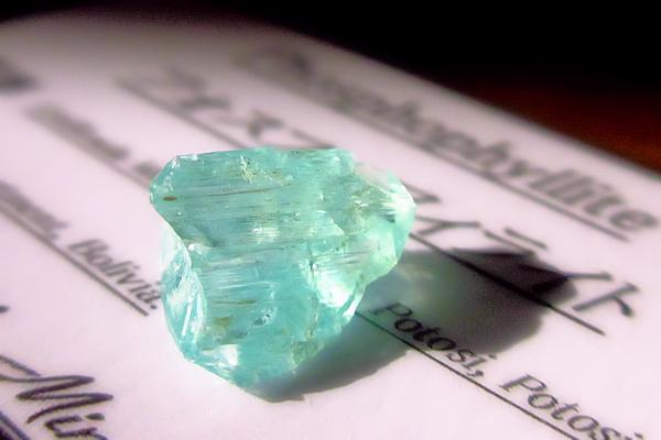 宝石 の 国 ネタバレ 81