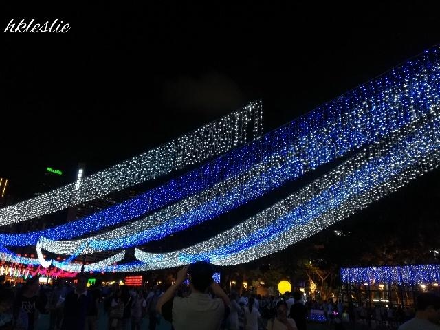 中秋綵燈會@維多利亞公園_b0248150_05194914.jpg