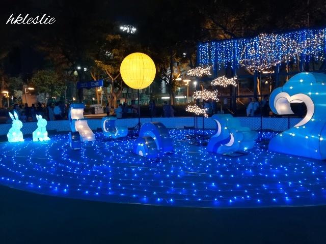 中秋綵燈會@維多利亞公園_b0248150_05204866.jpg