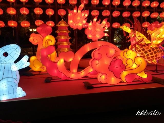中秋綵燈會@維多利亞公園_b0248150_05235366.jpg