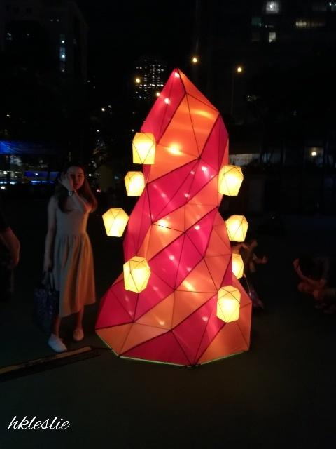 中秋綵燈會@維多利亞公園_b0248150_05321177.jpg
