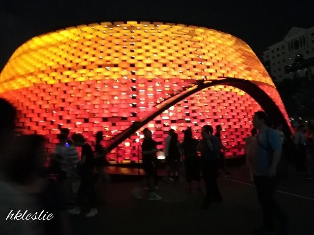 中秋綵燈會@維多利亞公園_b0248150_05324854.jpg