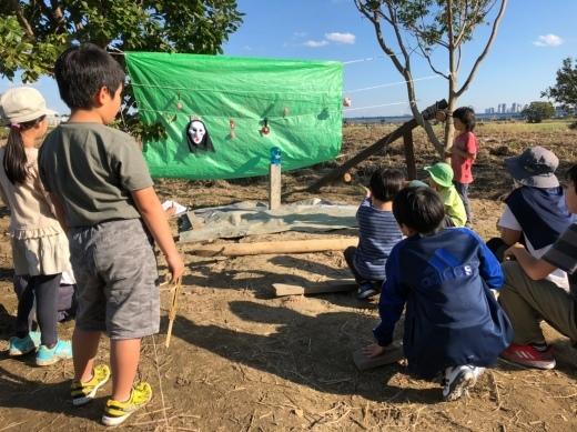 【きぬたまあそび村】3月20日竹工作の日、復活!_c0120851_15064578.jpeg