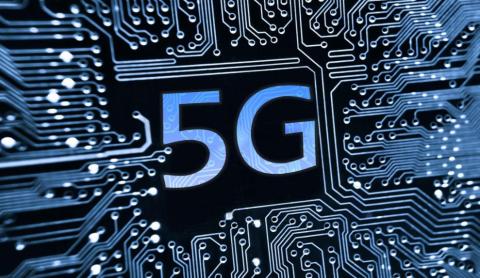 中国の通信事業者3社が、5Gサービスを正式に開始_e0404351_12120991.png