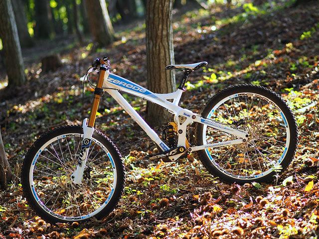 Zerode bikes XXXIV_b0049658_17573079.jpg
