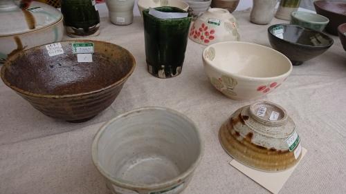 益子陶器市は今日まで!_d0101562_11511000.jpg