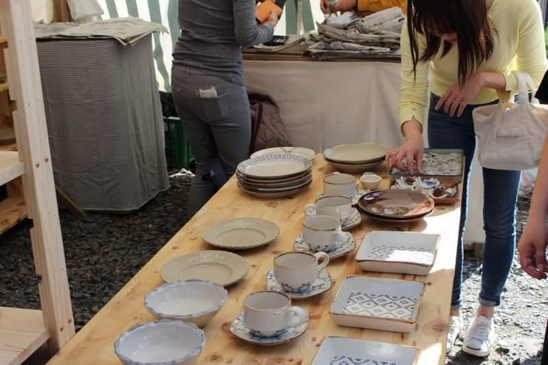 益子陶器市は今日まで!_d0101562_11535932.jpg