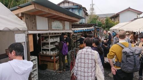 益子陶器市は今日まで!_d0101562_11555422.jpg