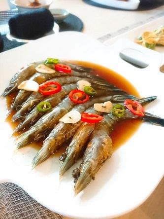 我が家の韓国料理教室 12月クラスのご案内です_b0060363_00094649.jpg