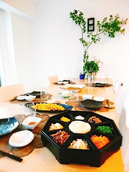 我が家の韓国料理教室 12月クラスのご案内です_b0060363_00150245.jpg