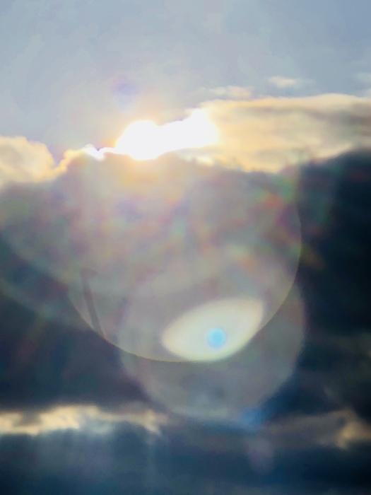 太陽から_d0105967_11511907.jpeg