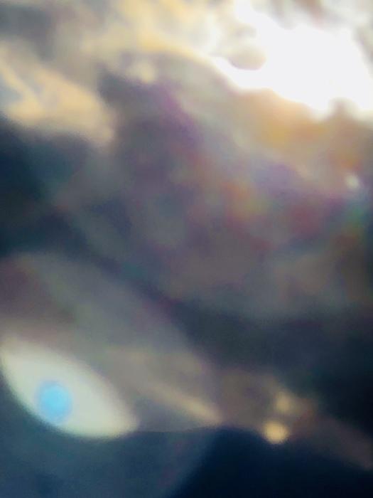太陽から_d0105967_11550870.jpeg