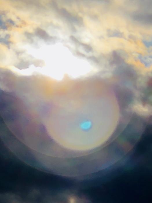 太陽から_d0105967_11555595.jpeg