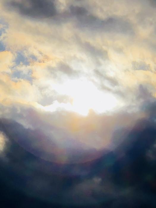 太陽から_d0105967_11561539.jpeg
