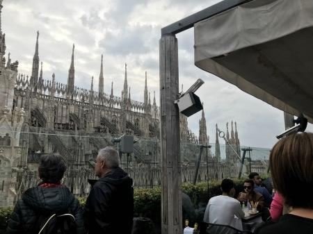 最終日、ミラノのランチ_a0136671_03313831.jpg