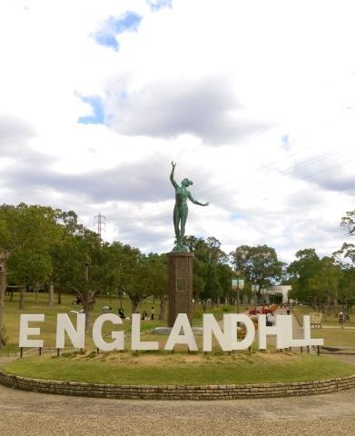 ◆淡路島・・・『イングランドの丘』へ_e0154682_16544172.jpg