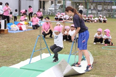 【南砂園】ミニ運動会・上映会_a0267292_09552687.jpg