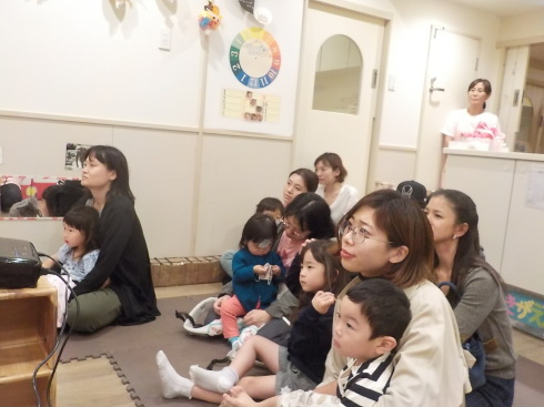 【南砂園】ミニ運動会・上映会_a0267292_10002021.jpg