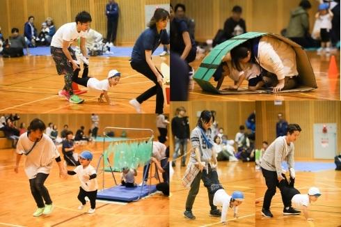 【千葉新田町園】運動会_a0267292_17423274.jpg