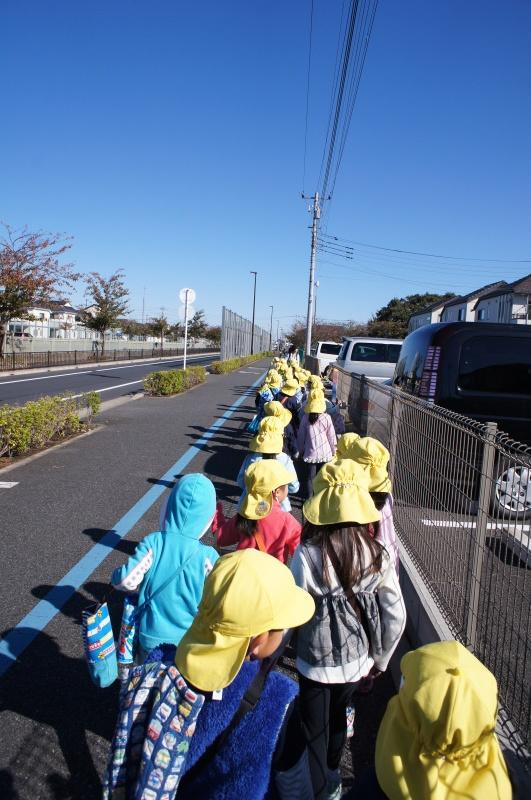 北方小学校に行ってきました!_f0356892_19175063.jpg