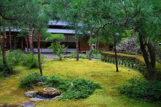 鎌倉 一条恵観山荘_f0374092_22413023.jpg