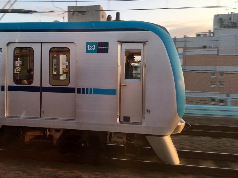 東京メトロ東西線15000系。_d0367998_13061260.jpeg