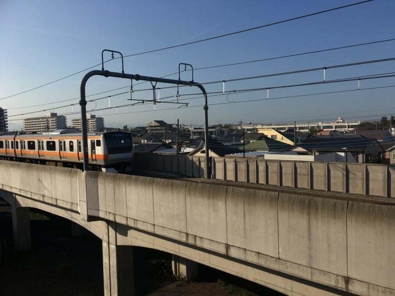 東京メトロ東西線15000系。_d0367998_13063879.jpeg