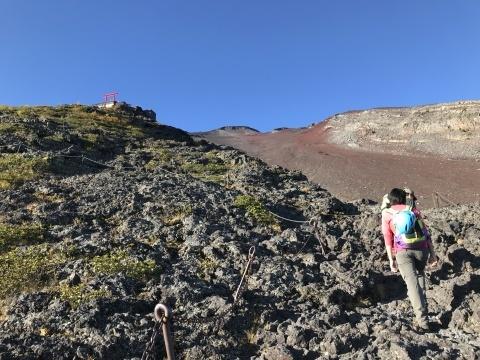 1年山行富士山_d0237801_19335812.jpeg