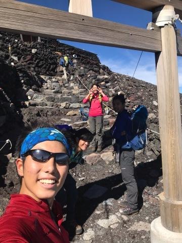 1年山行富士山_d0237801_19400066.jpeg