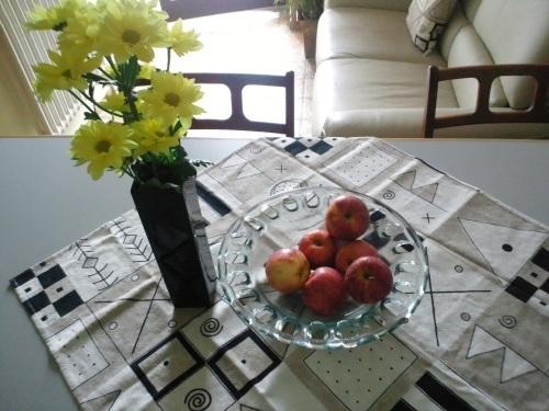 フルーツのある風景_e0341401_01472483.jpg