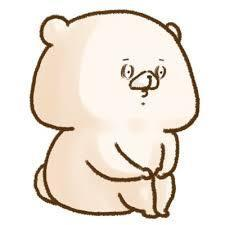 11月6日(水)☆TOMMYアウトレット☆あゆブログ((o´v`o)ノ 自社ローン&ローンサポートまずはご相談ください✨_b0127002_17302509.jpg