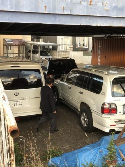 11月6日(水)新車☆レジアスエース DXワイドスパーロングボディ ハイルーフ 4WD ディーゼル入庫しました_b0127002_19324473.jpg