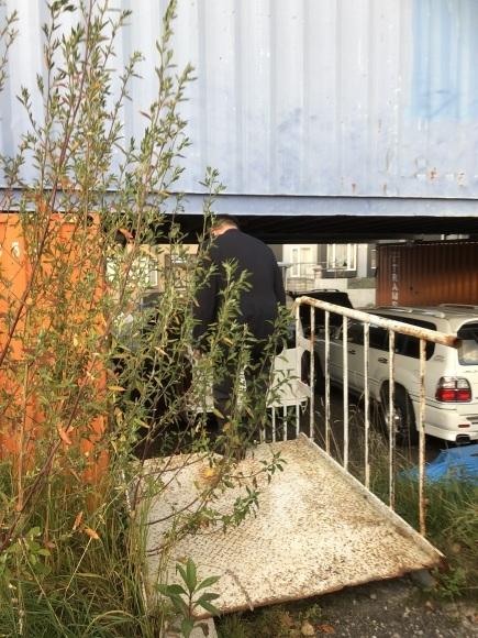 11月6日(水)新車☆レジアスエース DXワイドスパーロングボディ ハイルーフ 4WD ディーゼル入庫しました_b0127002_19332695.jpg